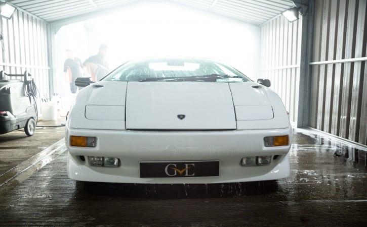 Lamborghini-GVE-London-SIGNATURE-DETAILING