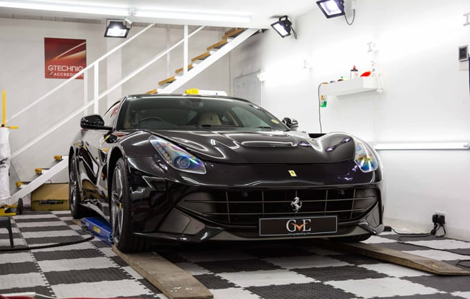Ferrari-F12-Detailing-GVE-LONDON-SUPERCAR-ENHANCED-DETAILING-SERVICES