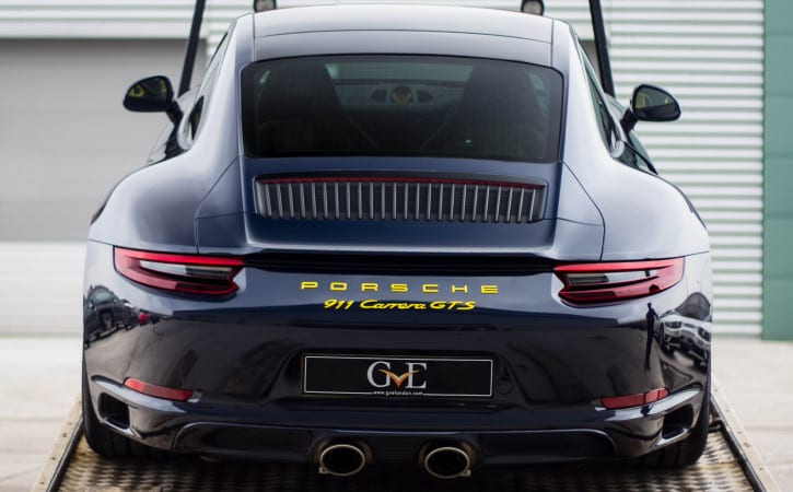 GVE-London-SELL-YOUR-SUPERCAR-LUXURY-CAR-VALUATION-SERVICE-Porsche-911-Carrera-GTS