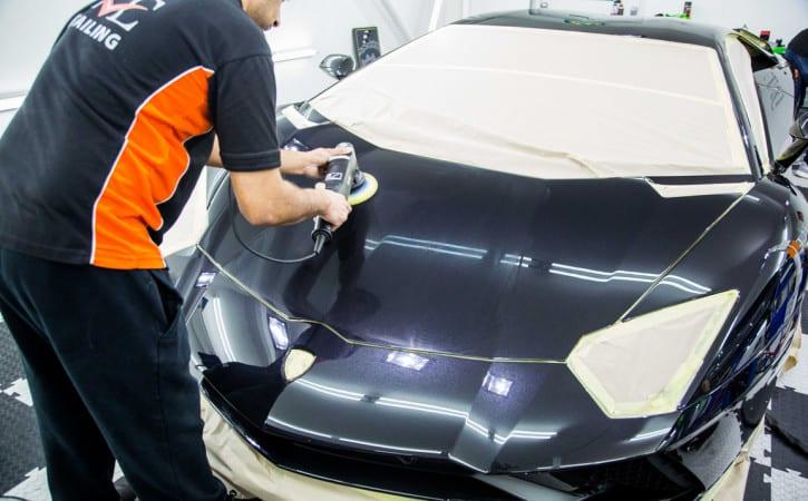 Lamborghini-Aventador-Polishing-Detailing-GVE-London