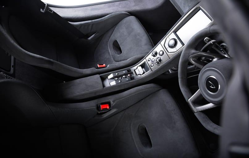 McLaren-675LT-MSO-Interior-GVE-London-Detailing