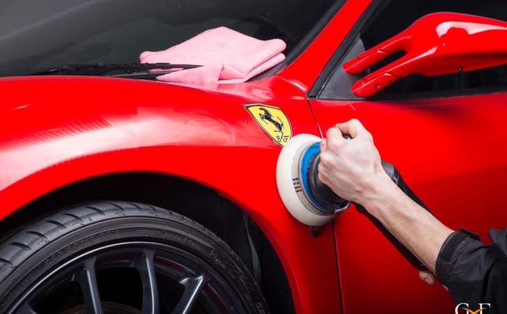 Ferrari-GVE-London-SIGNATURE-DETAILING