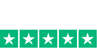 GVE London Trustpilot
